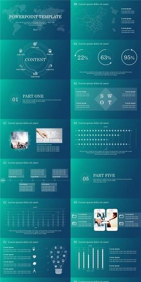 《做一个有气质的设计师3》——透明IOS风