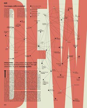 【演界信息图表】大字背景-DFW