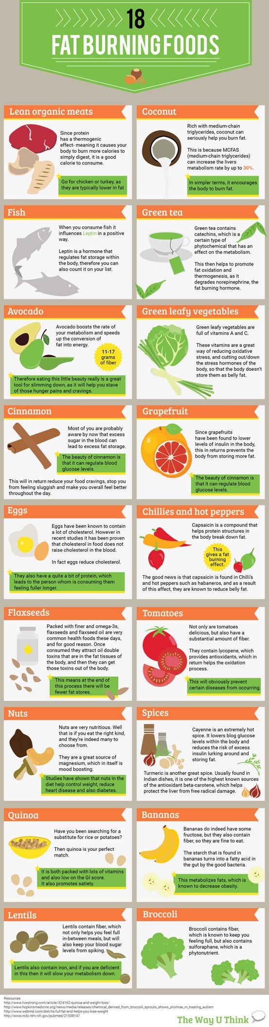 食品标题:【演界只有彩色】作品手绘-v食品图表全身都瘦信息肚子肉多图片