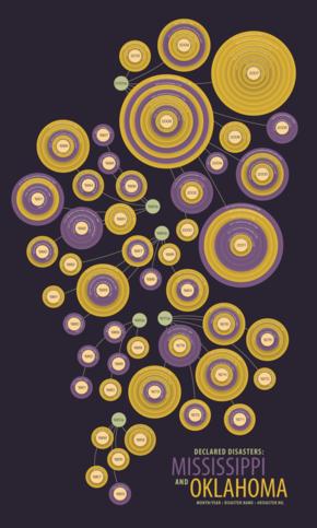 【演界信息图表】图表制作-新图标5