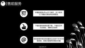 【芃苇】【免费】速度与激情7英语配音CAST