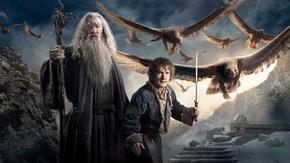 【海报分享计划】饿了的狮王_0959 鹰和魔法师