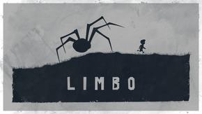 【海报分享计划】饿了的狮王_1164 大蜘蛛 小孩