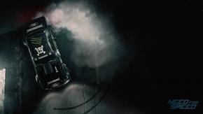 【海报分享计划】饿了的狮王_1273 黑色汽车