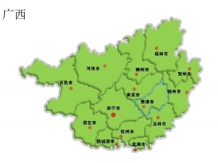四川行政地图 四川地图素材 四川地图图片 四川地  中国各省地图矢量