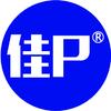 P-world-P
