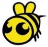 数据小蜜蜂