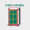 FanConer有PPT店鋪LOGO