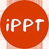 iPPT工作室