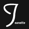 JeanetteChang's shop