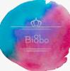 Bi8bo