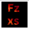 Fzx店鋪LOGO