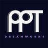 PPTDreamWorks