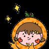 大橘的趣味PPT