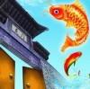 三文鱼的龙门客栈