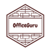 OfficeGuru