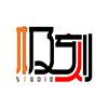 極(ji)刻STUDIO