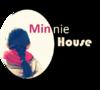 Minnie House