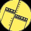 NINE SLIDES