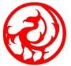 延吉阿斯达科技开发有限公司