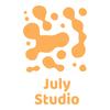 七月-July