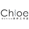 @ChloePPT工作室
