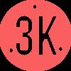 3K&PPT