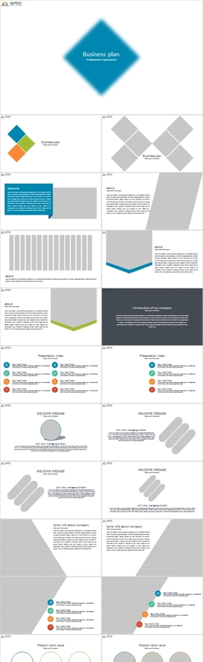 平面设计UI设计工业设计工程制图拍摄制作手绘插画PPT设计