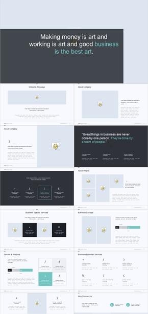 16x9全高清屏幕  : 出色的专业布局和创意设计