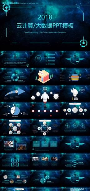 软件开发行业