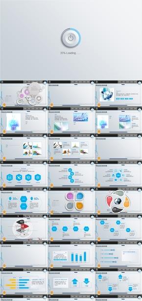 宗教、思想、信仰图片 图标图片 壁纸 商务、咨询、管理模板