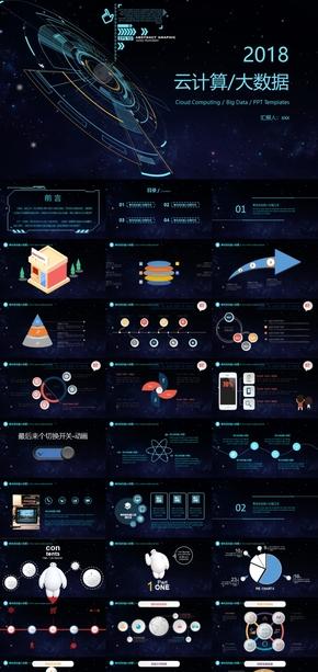 全球投资趋势监测,AR 及 VR 市场