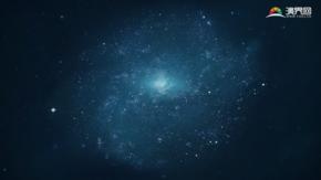 星空背景圖