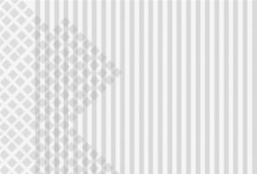 PPT条纹抽象背景图片23