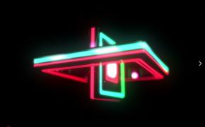 会场/晚会/演出LED屏幕背景动画 ?#32972;?#19968;分钟【动感炫丽演艺07】