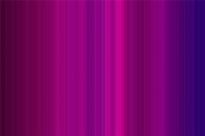 PPT条纹抽象背景图片5
