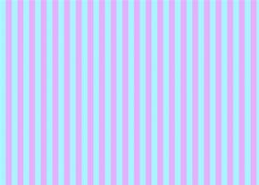 PPT条纹抽象背景图片18