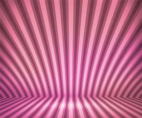 PPT条纹抽象背景图片20