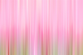 PPT条纹抽象背景图片15