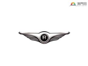 宾利汽车 品牌标志 车标logo 矢量图标 免抠元素