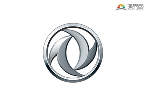 风行汽车 品牌标志 车标logo 矢量图标 免抠元素