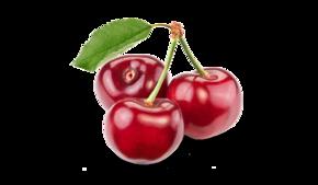 樱桃、珍珠、恩涛、车厘子、水果