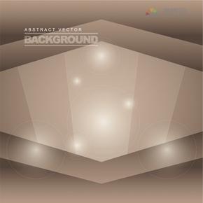 颜色透明曝光扩散模糊线条浅褐色直线高光