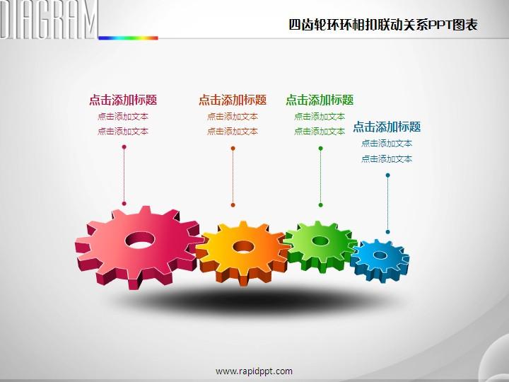 设计 矢量 矢量图 素材 720_540