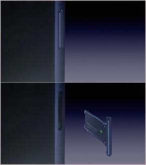 【锤子发布会】卡槽动画和海报怎么做