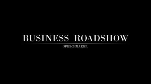 【康然作品】极简-(五色)纯色简约通用商务模板