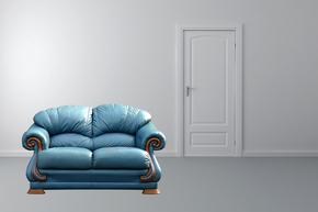 【PS作品】家具