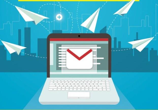 邮件群发营销软件_电子邮件营销_edm营销邮件设计