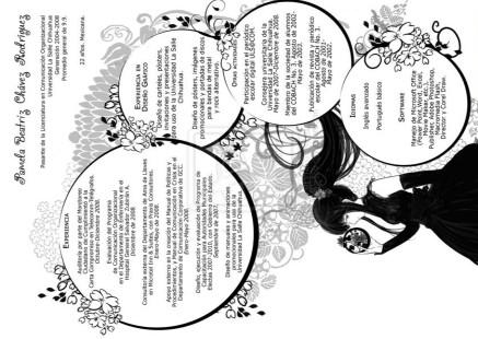 00元 商品标签: 职场社交黑白手绘个人简历创意 模板类型: 静态模板