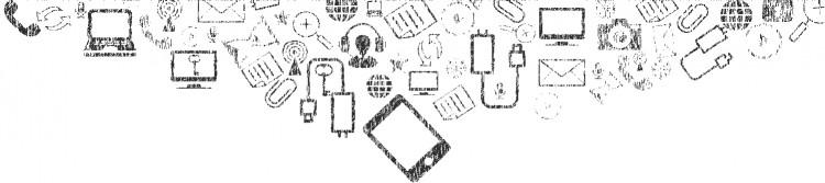 电路 电路图 电子 原理图 750_167